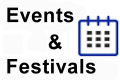 Meander Valley Events and Festivals Directory